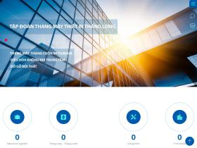 tle.com.vn