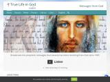 tligradio.org
