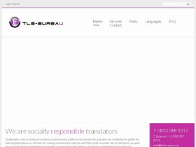 tlsbureau-translations.co.uk