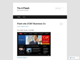 tm4flash.wordpress.com