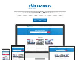 tmbbankproperty.com