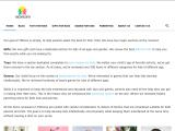 tncore.org