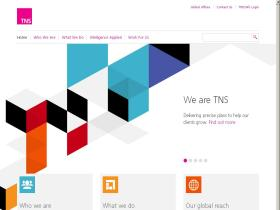 tns-ri.co.uk