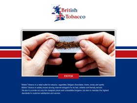 tobacco.be