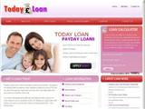 todayloan.co.uk