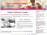 todays-intimate-couple.com