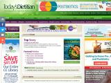 todaysdietitian.com