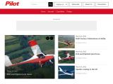 todayspilot.co.uk