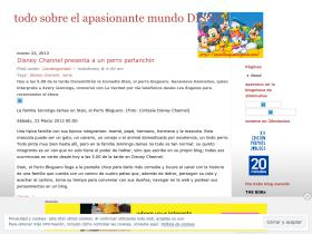 tododisney.wordpress.com