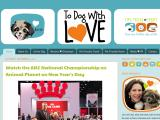 todogwithlove.com