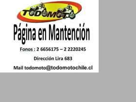todomotochile.cl