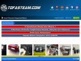 tofasteam.com