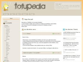 tofupedia.fr