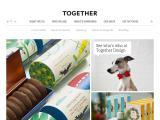 togetherdesign.co.uk