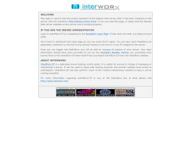 tohatsuoutboards.com