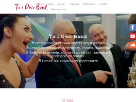 toiowoband.pl