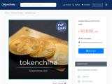 tokenchina.com