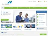 toll-collect.de