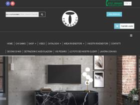 40 Siti Web Simili Come Casaarredostudioit Similarsitescom