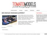 tomatomodels.blogspot.com