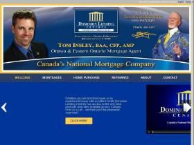 tominsley.ca