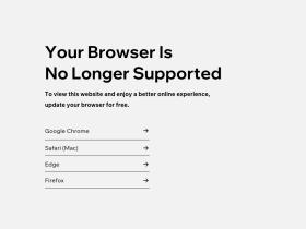 tommarsh.co.uk