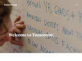 tomorrowpartners.com