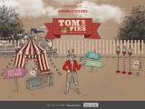 toms-pies.co.uk