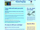 tonertopup.co.uk