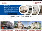 tongdaiso.com.vn
