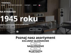 tonsilproducent.pl