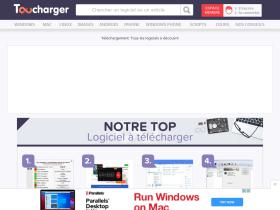 toocharger.com