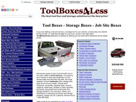 toolboxes4less.com