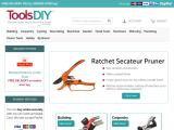 toolsdiy.co.uk