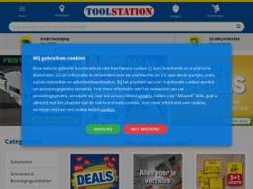 toolstation.nl