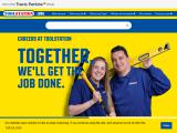 toolstationjobs.com