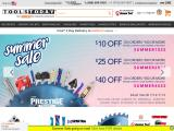 toolstoday.com