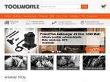 toolworld.dk