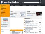 top-download.de