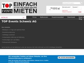 top-events.ch