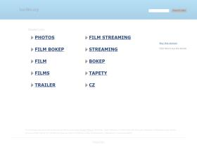 top-film.org