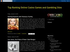 top-ranking-online-casino-games-sites.blogspot.com