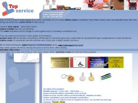top-services57.fr