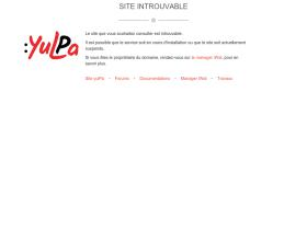 top-video4.free-hosting.fr