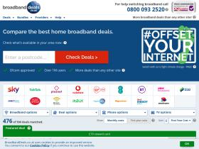 top10-broadband.co.uk
