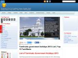 top10tamilnadu.blogspot.in