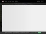 top1pizzacoventry.co.uk