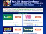 top20bingoreviews.co.uk