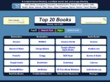 top20books.com