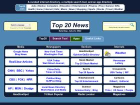 top20newslinks.com